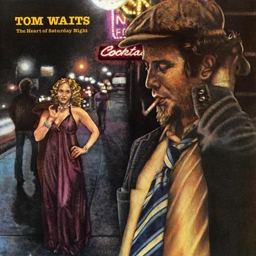 Tom-Waits-The-Heart-Of-Saturday-Night