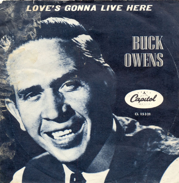 buck-owens-loves-gonna-live-here-capitol