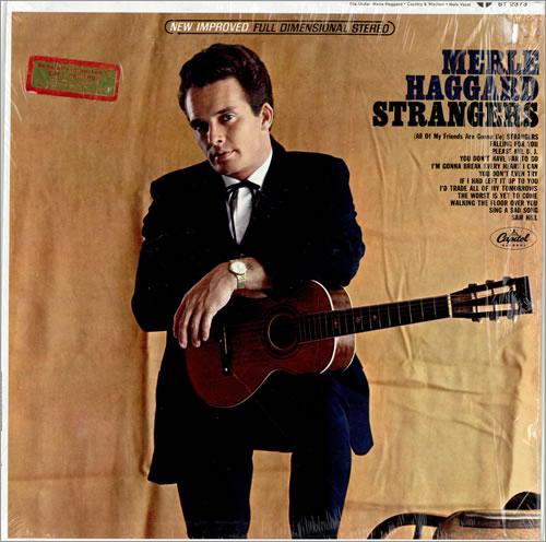 Merle-Haggard-Strangers