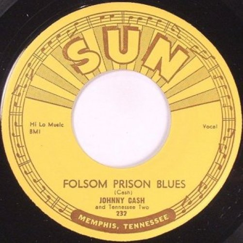 Folsom_Prison_Blues