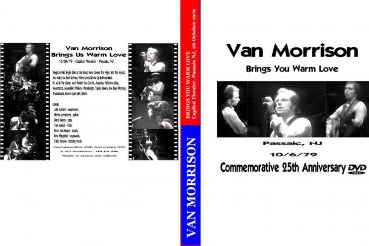 Van-Morrison-Capitol-Theatre-New-Jersey-1979