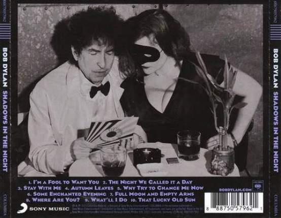 bob-dylan-shadows-in-the-night-2015-back-cover
