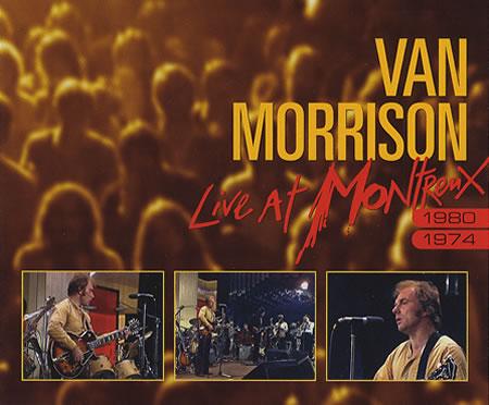 Van-Morrison-Live-At-Montreux 1980