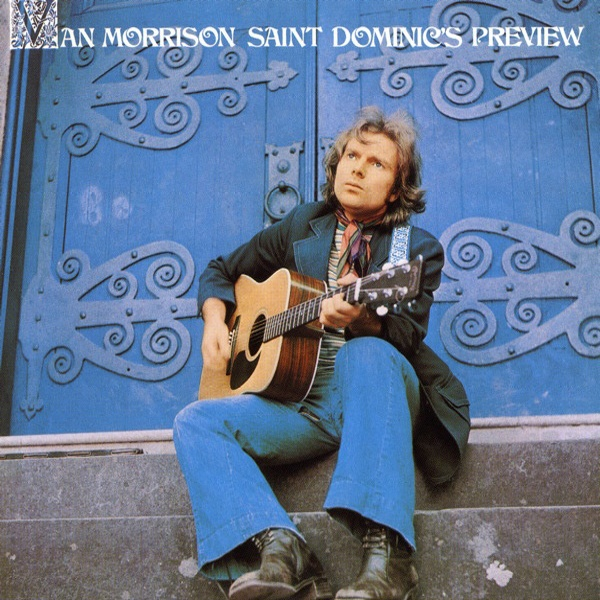 Van-Morrison-Saint-Dominic-s-Preview-1972