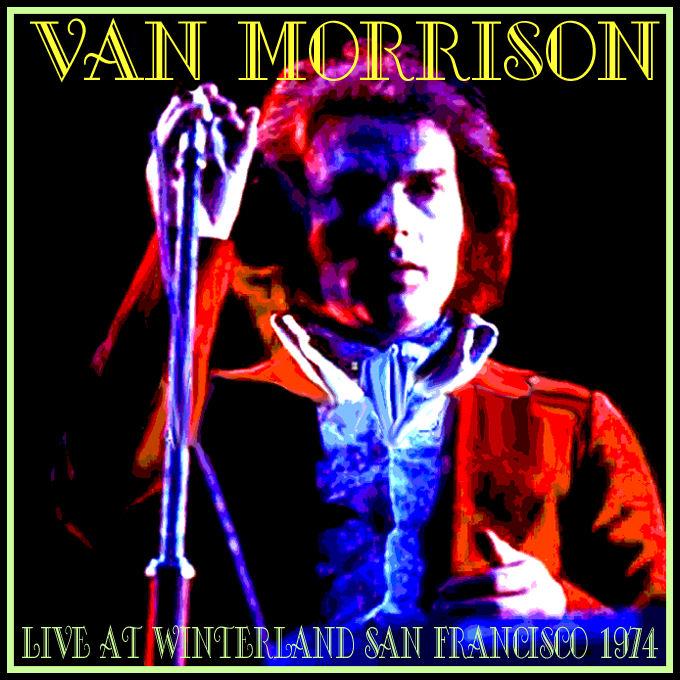 van Morrison-winterland-1974