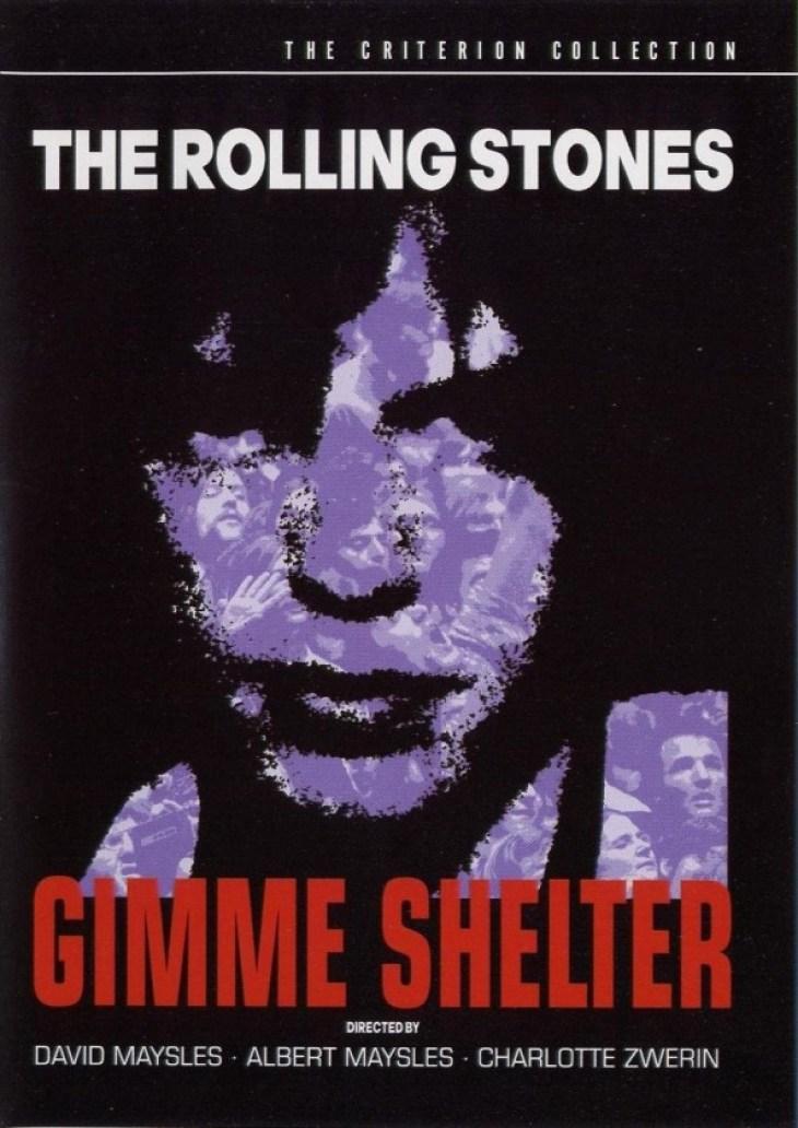 Gimme-Shelter-poster