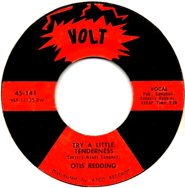 otis-redding-try-a-little-tenderness-volt
