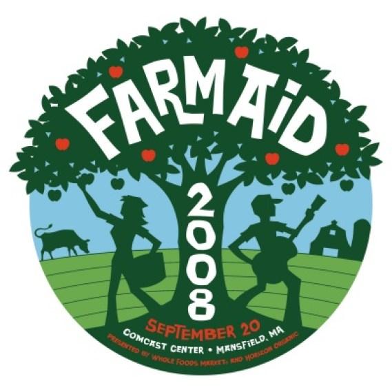 FARM_AID-2008_LOGO