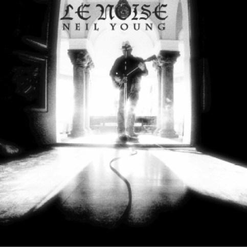 Le_Noise_Neil_Young