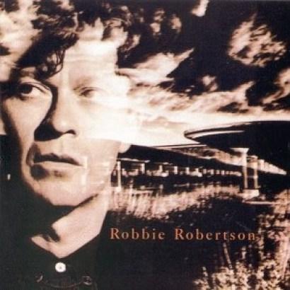 Robbie_Robertson_album