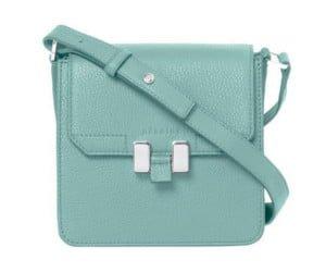 Handtasche von Maison Heroine gewinnen