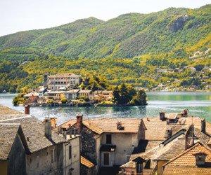 Traumreise nach Italien gewinnen