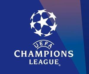 Madrid-Reise mit VIP-Tickets für das UEFA Champions League Finale gewinnen