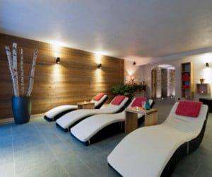 Wochenende im Hotel La Vallée im Wallis oder Europa-Park Aufenthalte gewinnen