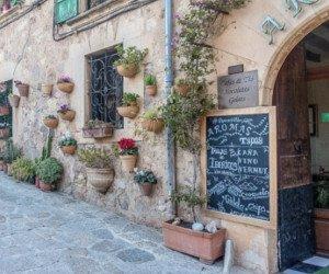 Mallorca-Trip mit drei Übernachtungen gewinnen
