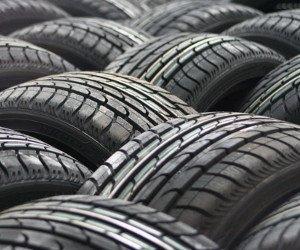 CHF 500.- für Continental-Reifen oder einen Service gewinnen