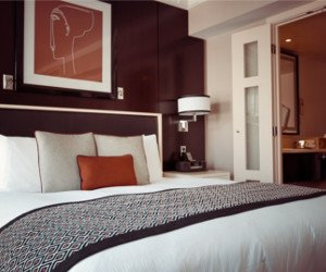 Wettbewerb: Übernachtungen in einem Hotel in Flims gewinnen