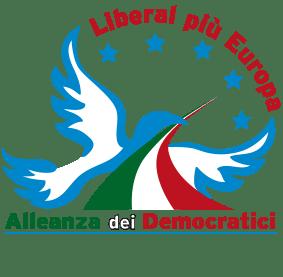 Liberal più Europa
