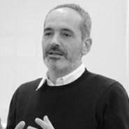 Federico De Giuli