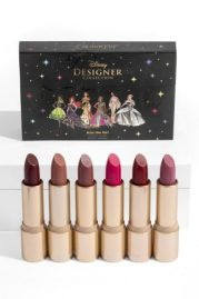 beauty products disney