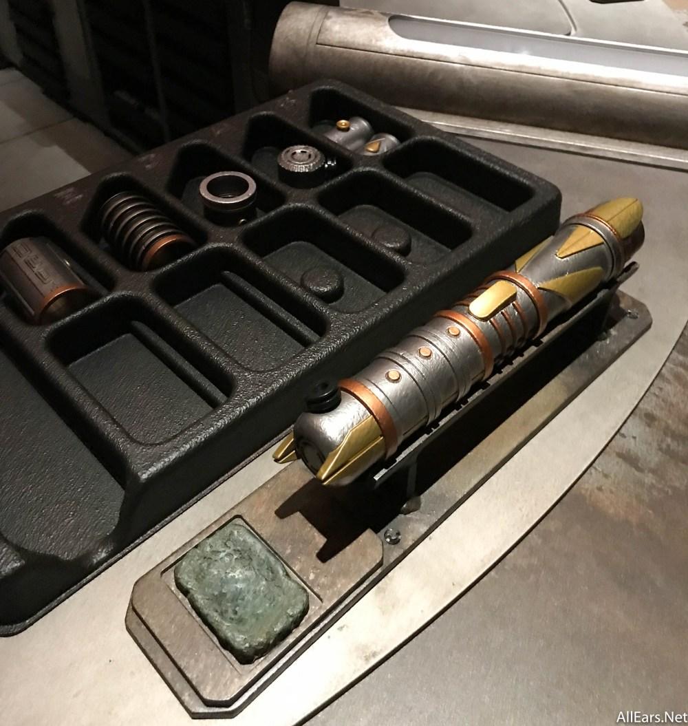 medium resolution of savi s workshop lightsaber parts savi s workshop lightsaber parts