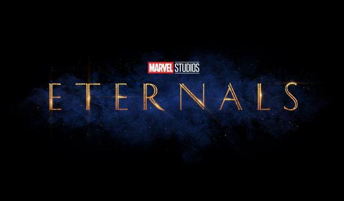 NEWS Marvel Studios Announces Movies and Series Lineup