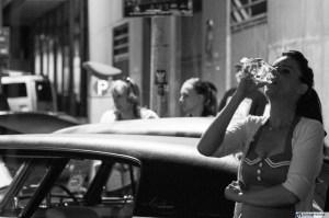 50ties-1