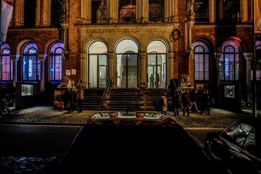 Licht, Nacht, Street, Stadt, streetlife, nächte