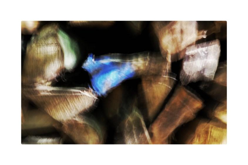 Impressionen, Kunst, Licht, Farbe, Impressionismus, Pointillismus, Rausch