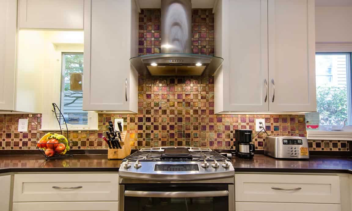 kitchen remodeling silver spring md nook sets with storage all eco design center think green montgomery knolls
