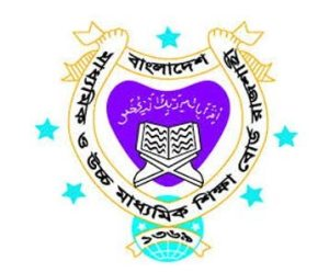 Rajshahi Education Board
