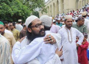 Eid ul-fitr 2020 in Bangladesh / Eid 2020 Date