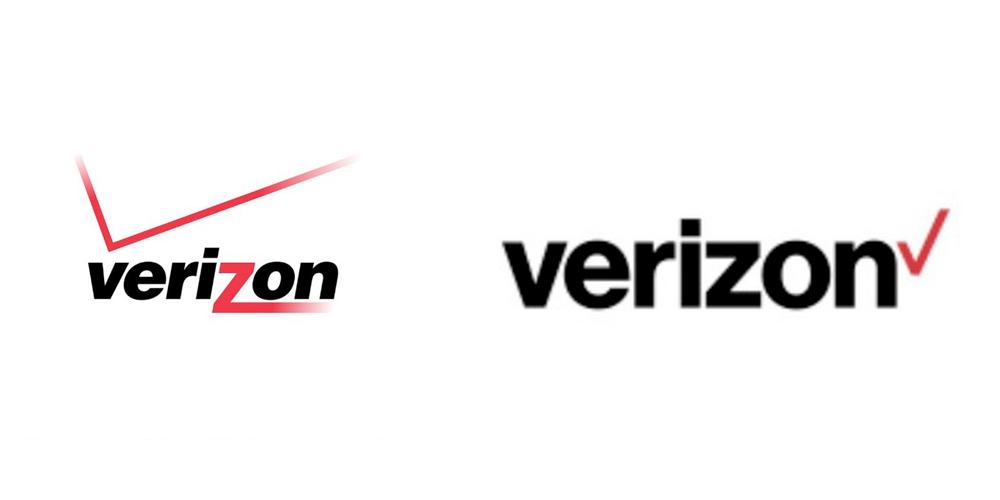 The best new logos of 2015… and a couple that missed the