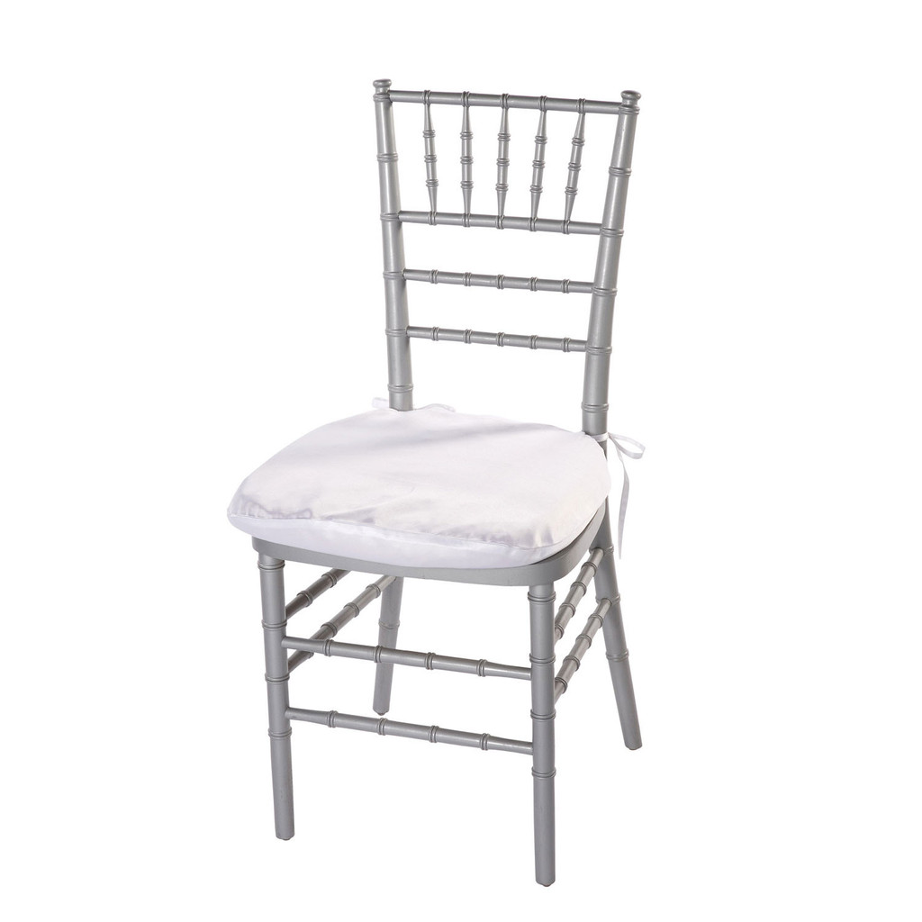 Silver Chiavari Chairs Silver Chiavari Chair Offered By The Alleen Company