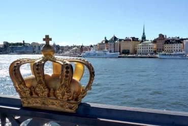 Stedentrip Stockholm on a budget