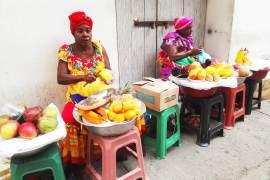 Kosten backpacken colombia