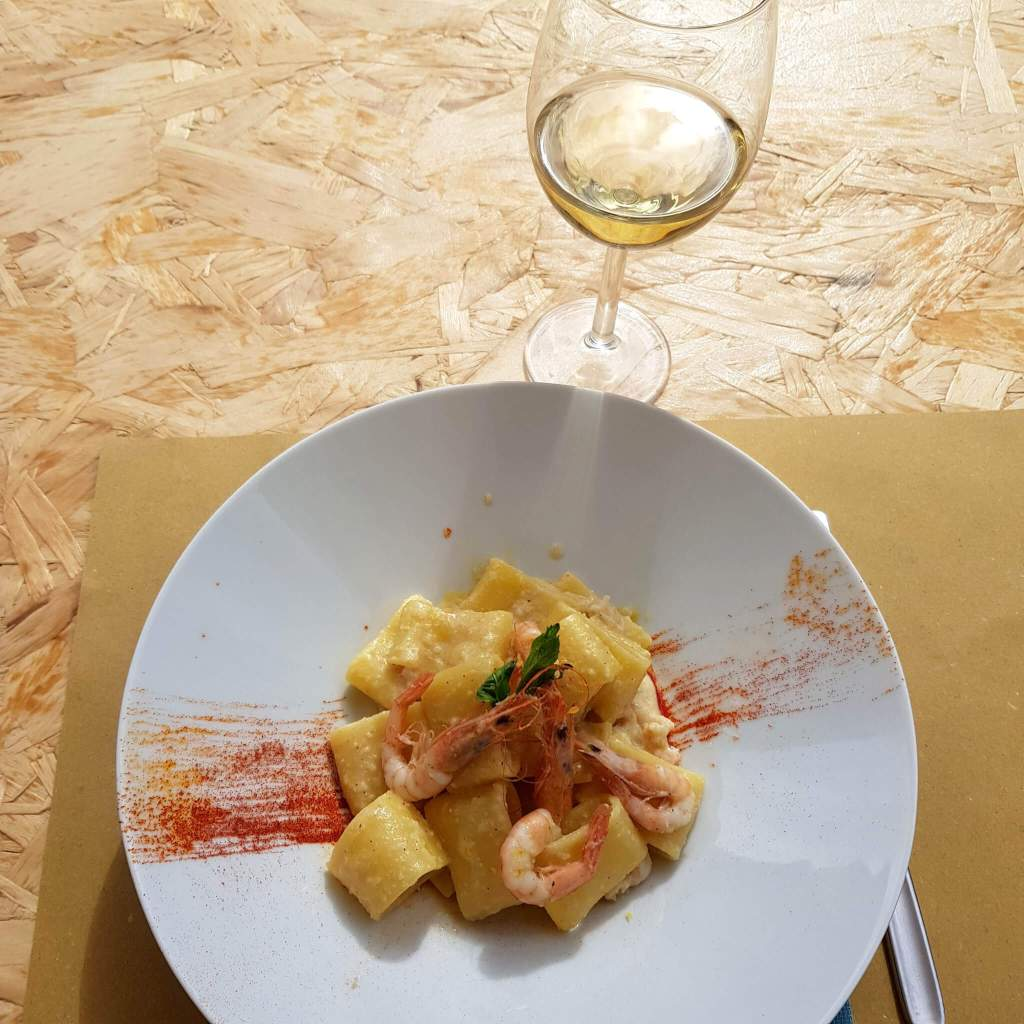 tips Sicilie