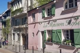 leukste wijken parijs