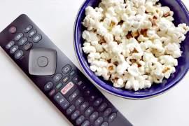 Spaanse series Netflix