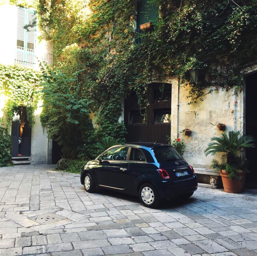 lecce-italie-auto