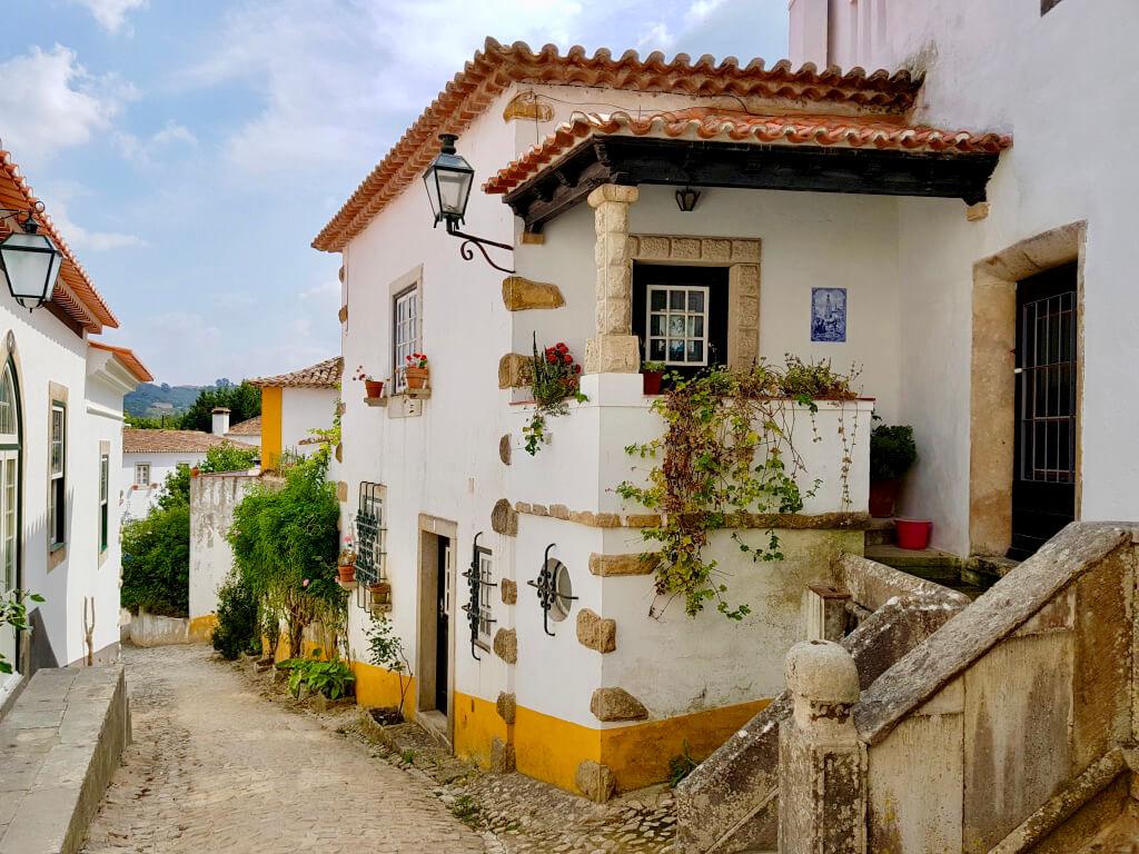 Centro de Portugal, ontdek het verrassende hart van Portugal