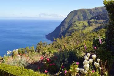 De 6 mooiste eilanden van Europa