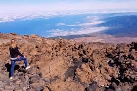 Tips Tenerife