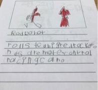 kindergarten-poetry