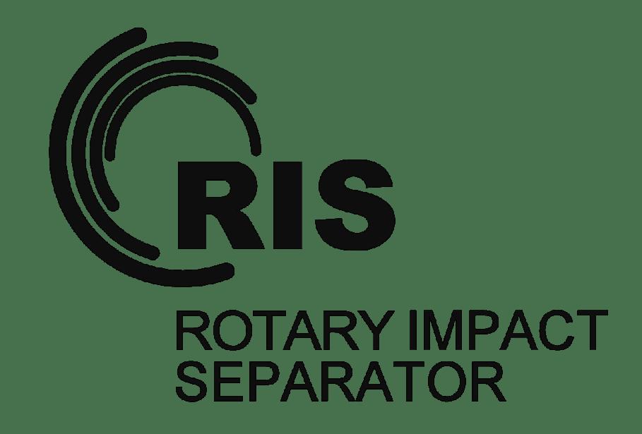 rotary impage separator logo