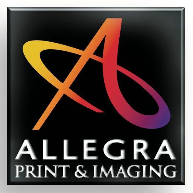 Allegra Print  Atlanta, GA
