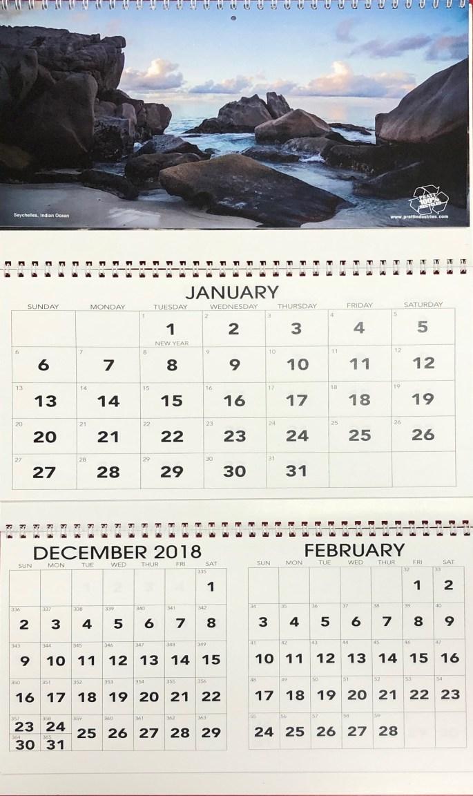 www.allegraprints.com/calendar2.jpg