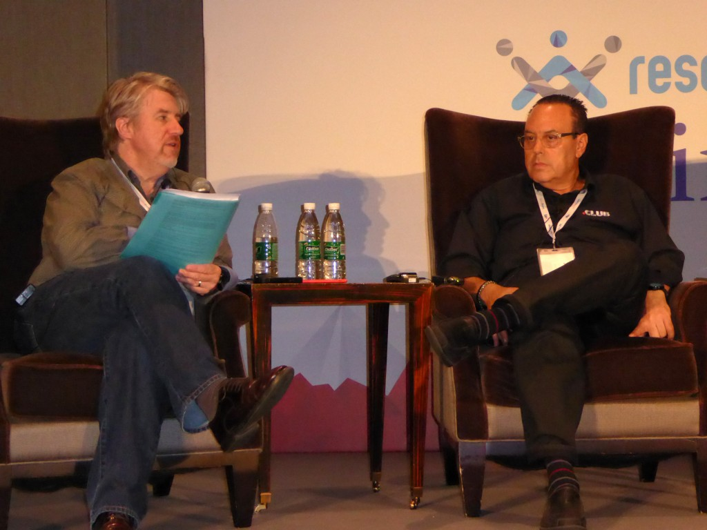 china-globalized-domains-sector-panel-hostingcon-shenzhen-2015-pic-3