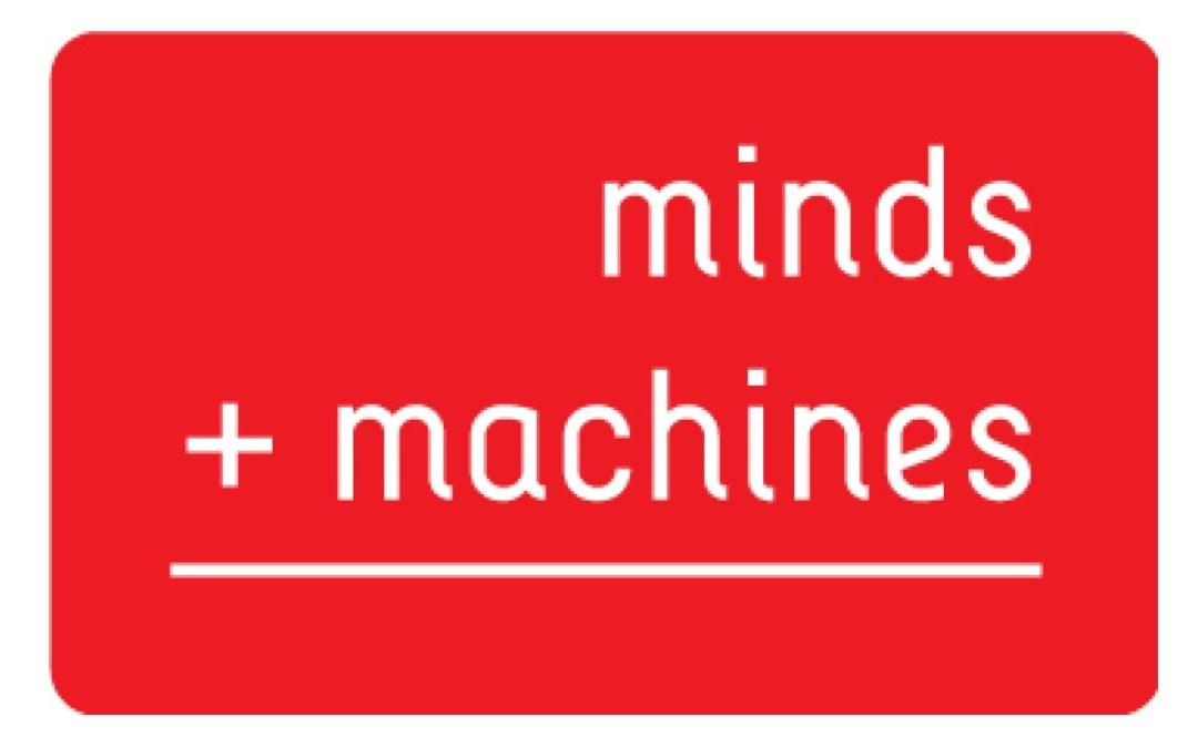 Allegravita Client Minds + Machines Announces China Market Entry on London Stock Exchange