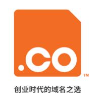 Client Logos for website2